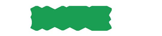 smartSensor Saunacryo: Sensore ambientale per criosaune